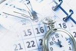Elektronik-Fachhändler (Großhandel) sucht Arbeitszeiterfassung