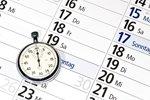 Modegeschäft sucht Personalzeiterfassung (mit digitalem Terminkalender)