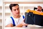 Handwerksbetrieb (SHK) sucht Auftragsbearbeitung mit mobiler Funktion