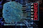 IT-Dienstleister (sucht für ein Krankenhaus) ein Information Security Management System