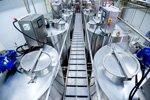 Brauerei sucht Software zur Prozessdokumentation