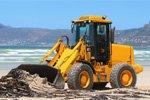 Dienstleister im Baunebengewerbe sucht Software zur Unterstützung des Ressourcenmanagements
