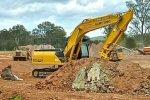 Baubetrieb sucht Komplettlösung (Branchenlösung)