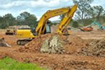 Tief- und Straßenbauunternehmen sucht integrierte Baukalkulation oder Branchenlösung