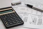 Hochschule sucht Finanzverwaltungssoftware