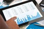Transportdienstleister (Öffentlicher Dienst) sucht Software zur Kosten- und Leistungsrechnung