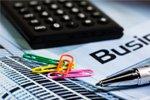 Unternehmensberatung sucht Software zur Rechnungslegung