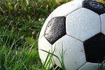 Unternehmen sucht Software zur Bonus- und Prämienberechnung für Fußballvereine