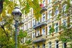 Immobilienverwaltung sucht Hausverwaltersoftware
