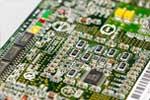 Leiterplattenfertiger sucht QM-Software ( ISO 9001, AS 9100)