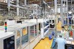 Serienfertiger sucht Planungssoftware für die Produktion
