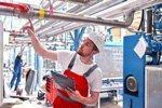 Anlagenbauer (Wasseranlagen, industrieller Hochbau) sucht Ausschreibungs- und Kalkulationssoftware