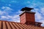 Kaufmännische Branchensoftware für eine Dachdeckerei gesucht