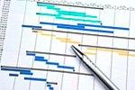 Konzern sucht Software zur mehrdimensionalen Darstellung des Online-Marketing-Redaktionsplans