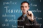 Komplettlösung für ein Ausbildungsinstitut gesucht