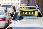 Taxiunternehmen sucht Verwaltungslösung (Flottensteuerung, Disposition)