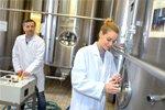 Produktions- und Handelsunternehmen sucht Datenbank-Software (Medizinprodukte)