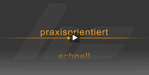 2. Produktvideo - HS Personalwesen - Praxisorientierung