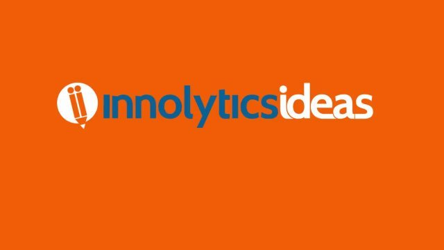 1. Produktvideo innolytics ideas - Ideenmanagement-Software