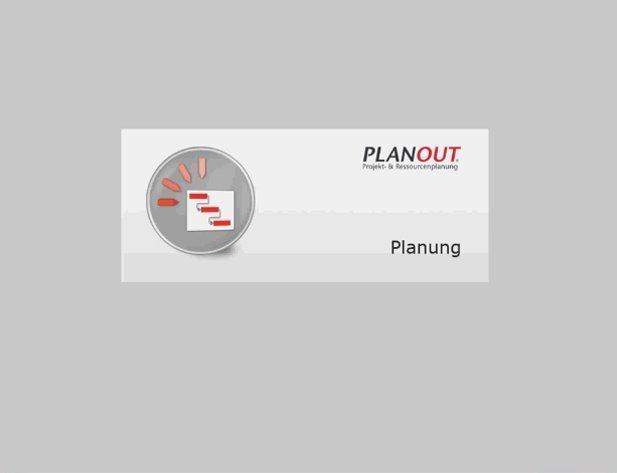 1. Produktvideo PLANOUT Planung