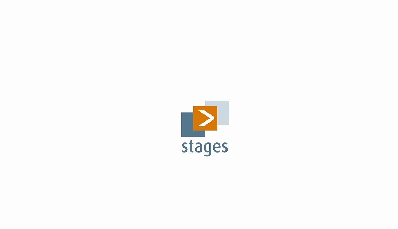 1. Produktvideo Stages Process Management DE