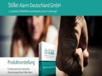 Produktvideo: Alarmierungssoftware Stiller Alarm