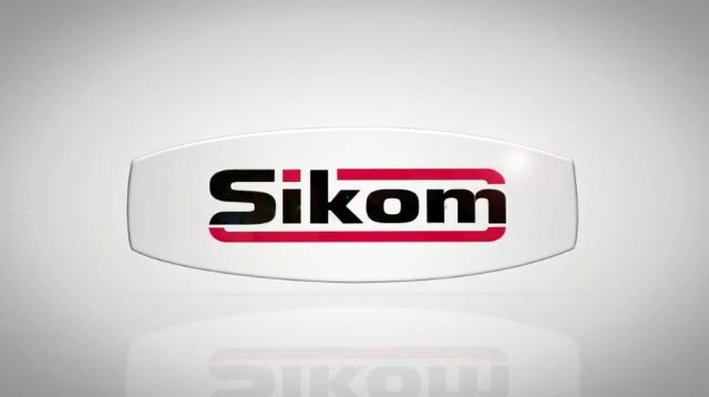 1. Produktvideo Sikom AgentOne ContactCenter Suite