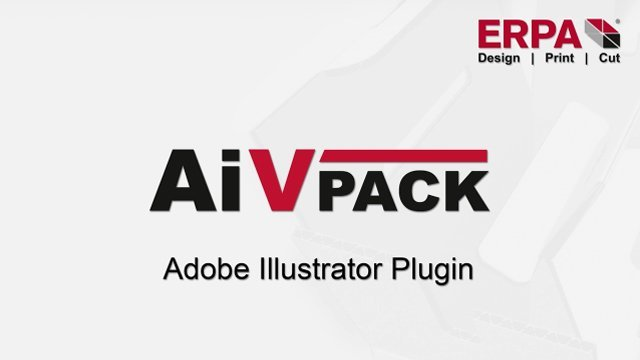 1. Produktvideo AiVPack - Verpackungsentwicklung