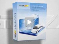 Produktvideo GDI-Anlagenbuchhaltung