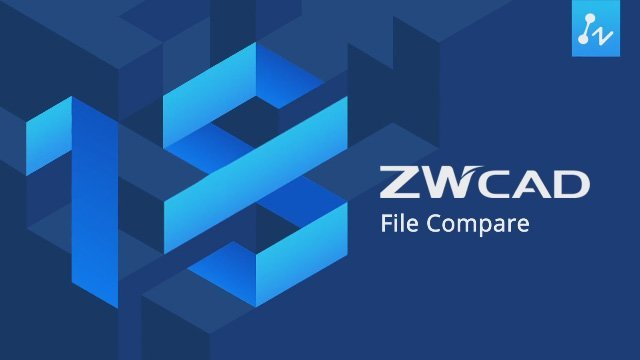 1. Produktvideo ZWCAD 2018