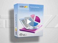 Produktvideo GDI-Finanzbuchhaltung