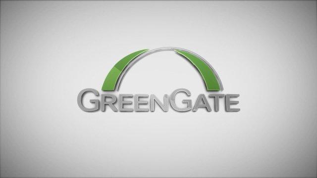 1. Produktvideo GS-Service - Instandhaltungssoftware, IPS, Betriebsführung