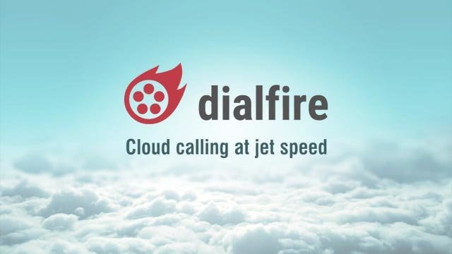 1. Produktvideo Dialfire - Outbound Callcenter Software