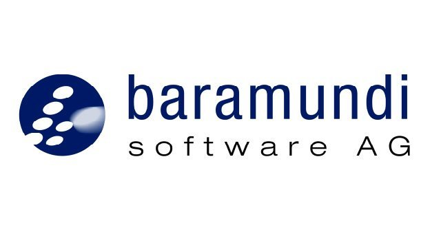 1. Product Video baramundi Management Suite
