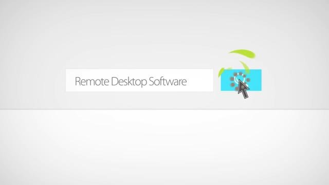 1. Produktvideo ISL Online - Remote Desktop Software