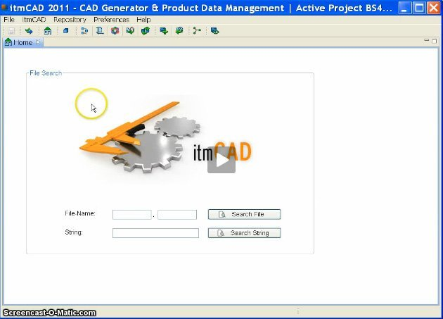 2. Produktvideo INKAS® Vertriebskonfigurator