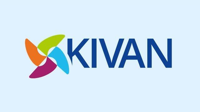 1. Produktvideo KIVAN - Kita Software für Kommunen, Kitas und Eltern