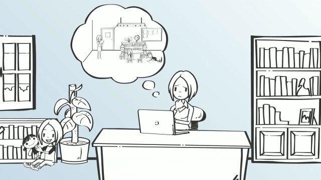 2. Produktvideo KIVAN - Kita Software für Kommunen, Kitas und Eltern