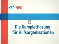 Produktvideo KFP - Fahrdienste, Mahlzeitendienst