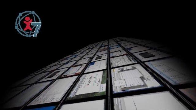 LOGINventory7 Produktvideo - Übersicht und Highlights