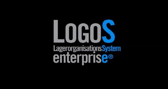 1. Produktvideo LogoS C/S - Lagerverwaltung