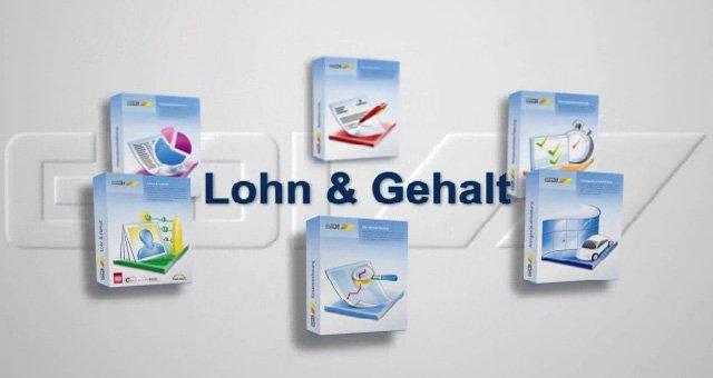 1. Produktvideo GDI-Baulohn