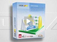 Produktvideo GDI-Lohn & Gehalt