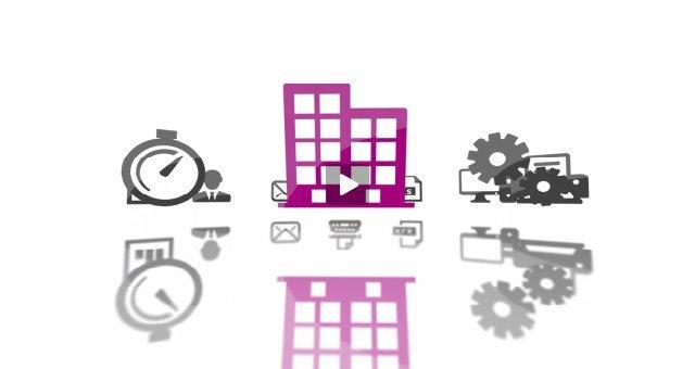 1. Produktvideo E-Bilanz