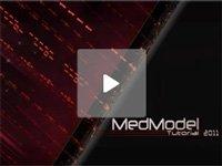 Produktvideo MedModel