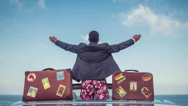 1. Produktvideo MonKey Reisekosten
