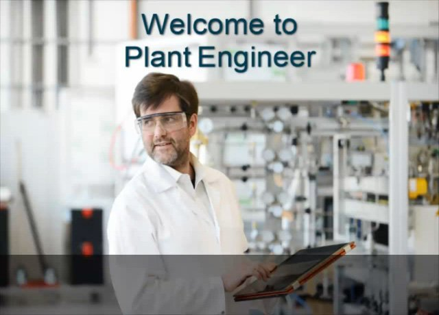 1. Product Video PlantEngineer: P&ID software for plant design and construction