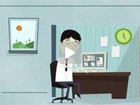 Produktvideo BOARD - Software f�r Business Intelligence (BI) & CPM