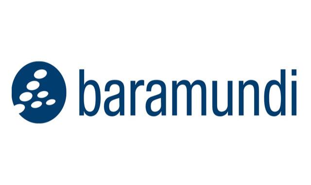 1. Produktvideo baramundi Management Suite