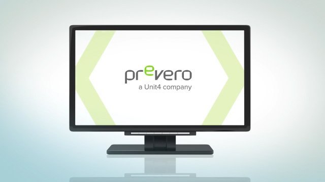 prevero Business Intelligence